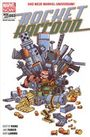 Rocket Raccoon 3: Krawall im All