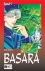 Basara 5