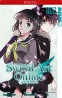 Sword Art Online-Fairy Dance 2