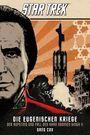 Star Trek Die Eugenischen Kriege - Der Aufstieg und Fall des Khan Noonien Singh II
