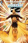 Erde Zwei Teil 3: Doctor Fate!