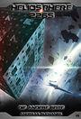 Heliosphere 2265: Band 13 - Die andere Seite