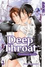 Deep Throat: Traumhafte Piraten 2