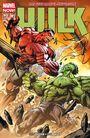 Hulk 3: Der Omega-Hulk schlägt wieder zu!