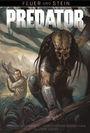 Feuer und Stein 4: Feuer und Stein: Predator