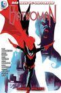 Batwoman 6: Dunke Welten