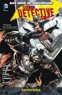 Batman Detective Comics Paperback 5: Gothtopia