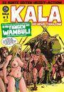 Kala 1: In den Fängen der Wambuli