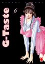 G-Taste  6