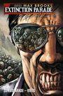 Extinction Parade 2: Zombieparade - Krieg