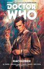 Doctor Who - Der elfte Doctor 1: Nachleben