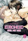 Kuroneko - Spiel mit mir!