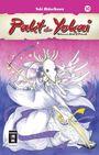 Pakt der Yokai 10