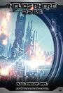 Heliosphere 2265: Band 14 - Das erste Ziel