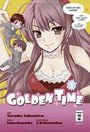 Golden Time 1