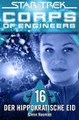 Star Trek ? Corps of Engineers 16: Der hippokratische Eid