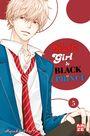 Wolf Girl & Black Prince 5