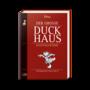 Der Große Duckhaus: Entenhausen von A bis Z