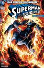 Superman: Unchained 5