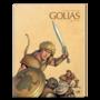 Golias 4: Seelentod