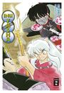 Inu Yasha New Edition 6