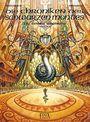Die Chroniken des Schwarzen Mondes 16: Terra Secunda - Buch 2