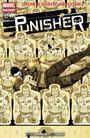 Punisher 3: Licht aus