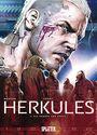 Herkules 2: Die Kerker von Lerna