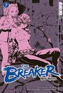The Breaker - New Waves 7