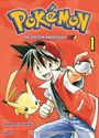 Pokémon: Die ersten Abenteuer 1