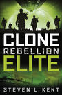 Clone Rebellion 4: Elite
