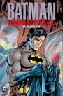 Batman: Knightfall 4