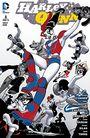 Harley Quinn 6: Die Harley-Gang