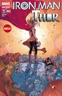 Iron Man/Thor 5