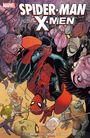 Spider-Man & The X-Men: Lehrkraft und Verantwortung