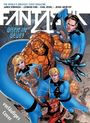 MARVEL NOW! Fantastic Four 2: Der lange Abschied