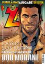 Zack 200