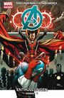 Marvel Now Paperback Avengers 5: Enthüllungen