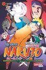 Naruto The Movie: Sondermission im Land des Mondes 1