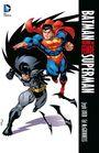 Batman / Superman: Freunde und Feinde