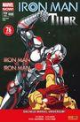 Iron Man/Thor 08