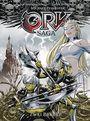 Ork-Saga 1: Zwei Brüder