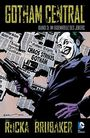 Gotham Central 3; Im Fadenkreuz des Jokers