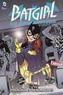 Batgirl - Die neuen Abenteuer 1: Willkommen in Burnside!