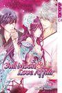 Full Moon Love Affair 2