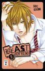 Beast Boyfriend 5