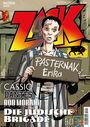 Zack 202