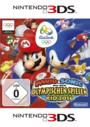 Mario & Sonic bei den Olympischen Spielen - Rio 2016
