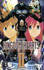 Kingdom Hearts II.9