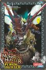 Monster Hunter Flash Hunter 9